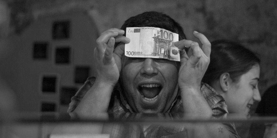 Image for Bruxelles : haro sur les cadeaux fiscaux