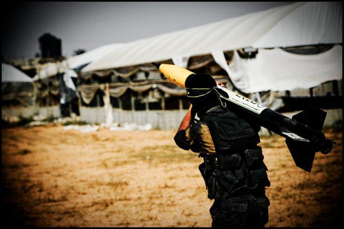 Image for Islamischer Staat: Wie sich der bewaffnete Kampf auf Frankreich auswirkt
