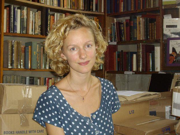 Image for Sylvia, la terza giovinezza di Shakespeare and Company