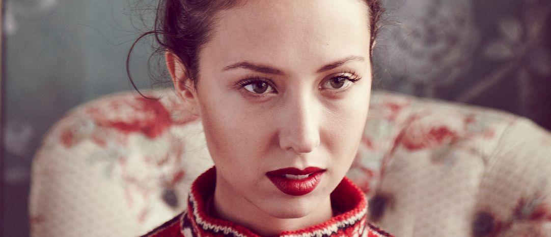 Image for Sasha Siem: String quartets and cautionary tales