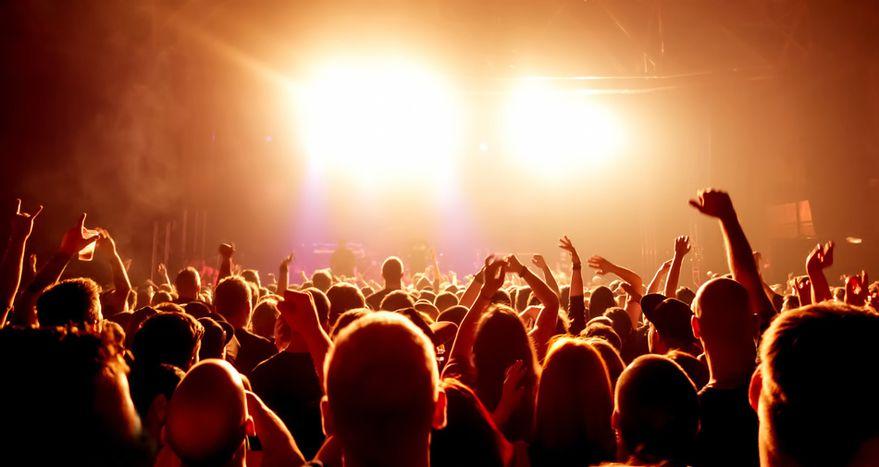 Image for 5 locali a Firenze dove ascoltare musica dal vivo... gratis (o quasi)!