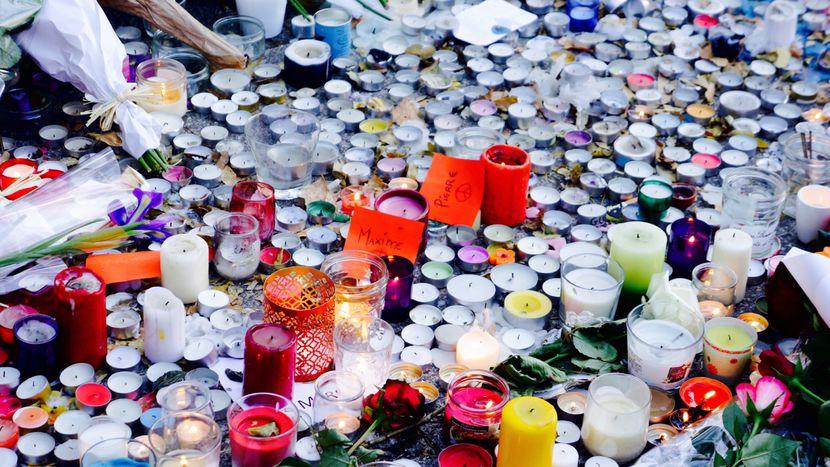 Image for Chaos w Paryżu oczami świadka z Berlina