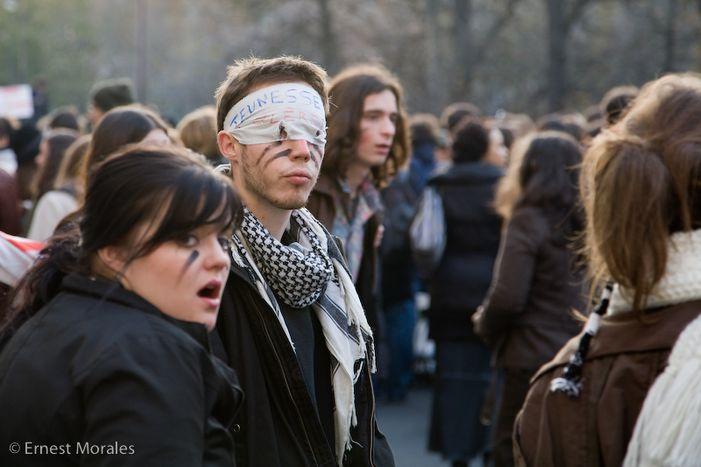 Image for Proces boloński: francuskie uniwersytety w okresie wyprzedaży