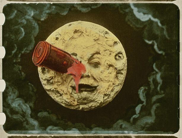 Image for Gilles Duval e il film che visse due volte