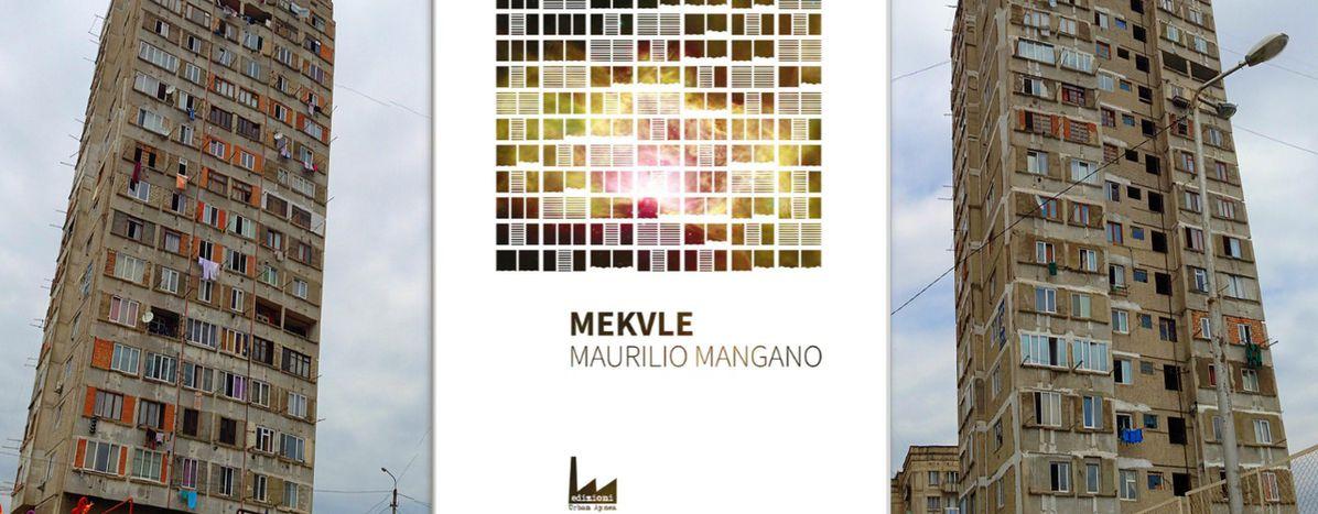 Image for Mekvle: os muestro con imágenes cómo ser georgiano