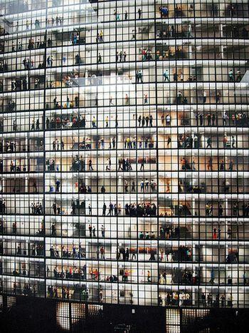 Image for Francoforte, Lisbona, Varsavia: le città europee preferite dagli imprenditori