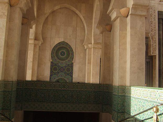 Image for Arte islamica a Roma