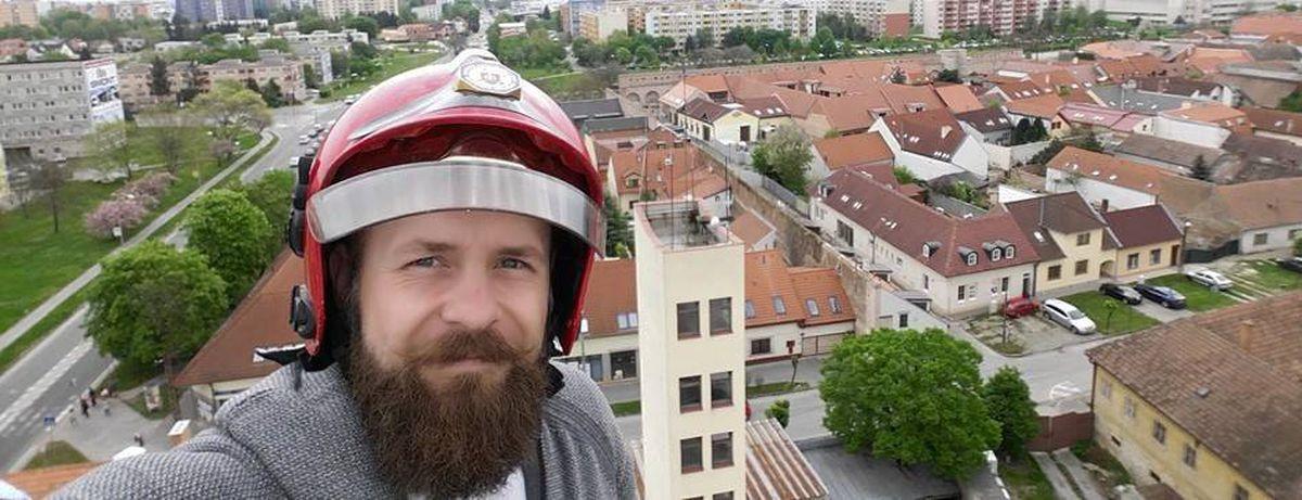 Image for Slovaquie : la jeunesse à la rescousse de la politique