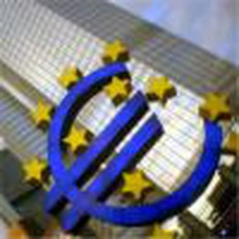 Image for Federalists urge bold initiative on euro governance. Andrew Duff welcomes Van Rompuy task force on EMU