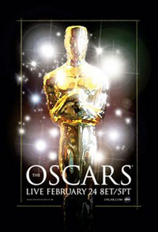 Image for Oscar 2008: and the winner is… l'Europa