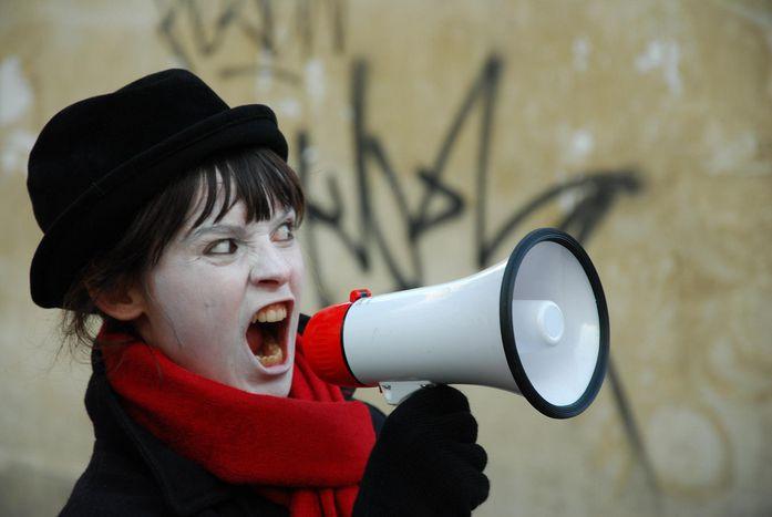 Image for Del mito al rito: ¡las huelgas francesas!