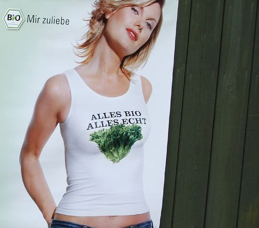 Image for Foodcoops in Europa: Bio für alle!