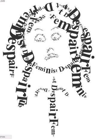 Image for Conciliabules: sztuka, oddech wolności dla kobiet w trudnej sytuacji