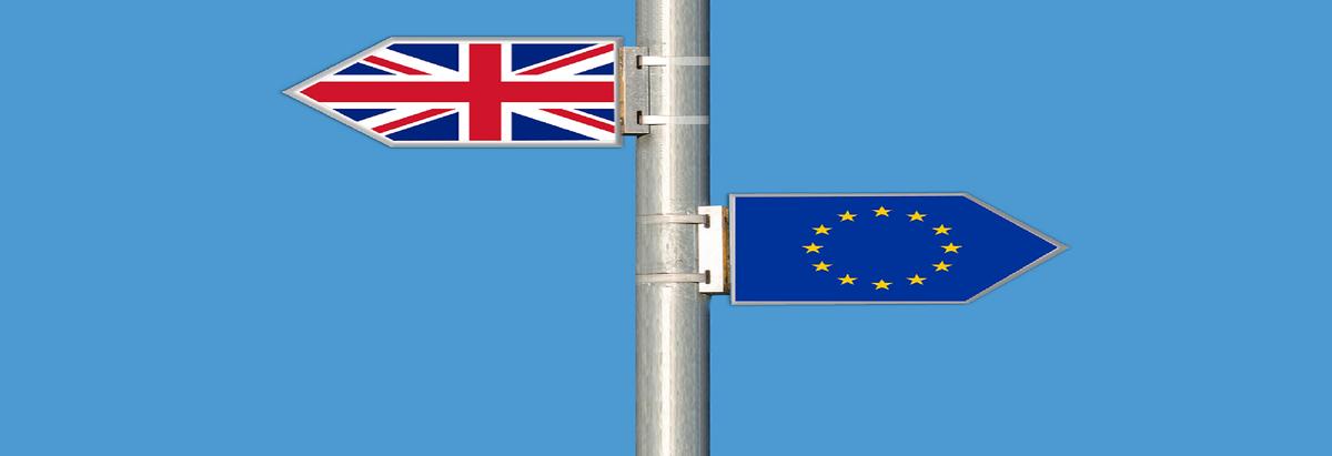 """Image for Brexit, la sfida di Londra: """"Le aziende diano le liste dei lavoratori stranieri"""""""