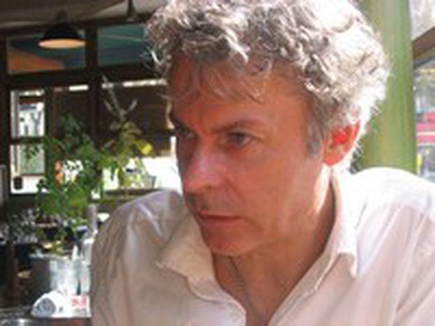 Image for Edouard François: Construir para seducir