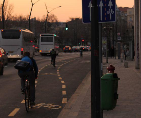 Image for L'Ungheria di Orbán: destinazione Budapest
