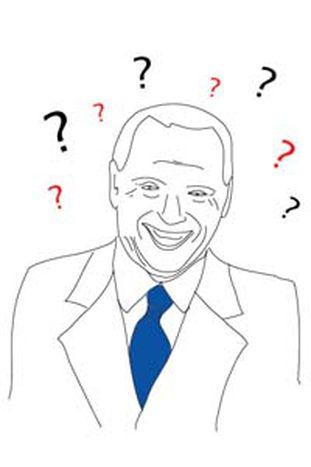 Image for Cursos de elecciones italianas para extranjeros