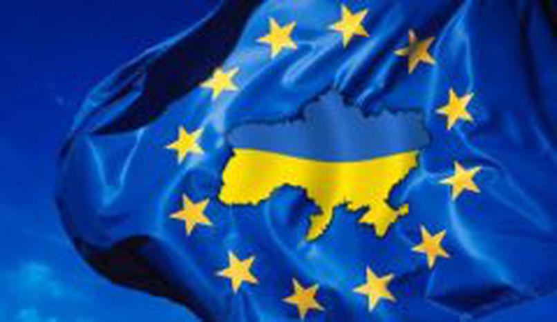 Image for Ue/Ukraine : Le gaz ou les droits de l'Homme ?