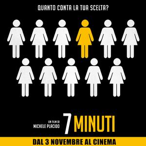 Image for 7 minuti - il nuovo film di Michele Placido delude le aspettative