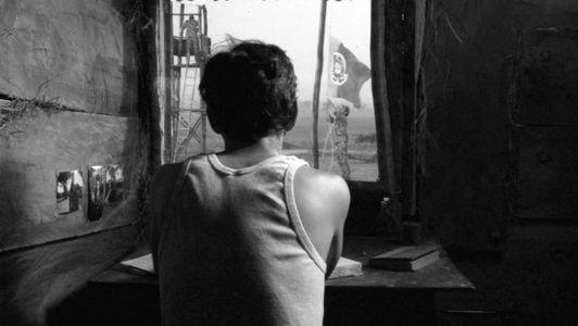"Image for Mov(i)e to Berlin - Berlinale:Cartas da Guerra, un inno ""troppo lento"" alla saudade"