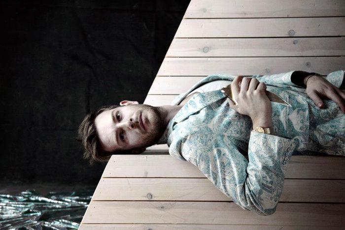 Image for SZTUKA W ATENACH: BROŃ LGBT PRZECIWKO HOMOFOBII