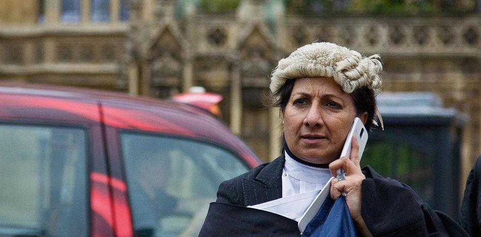 Image for Le Brexit pris de court