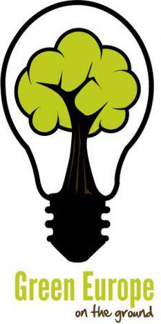 Image for Cafebabel.com reclama periodistas: ¡Enciende nuestro proyecto Green Europe on the Ground!