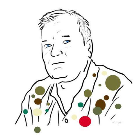 Image for Arrestation de Ratko Mladić, « le cauchemar de mon enfance et le fantôme de ma jeunesse »