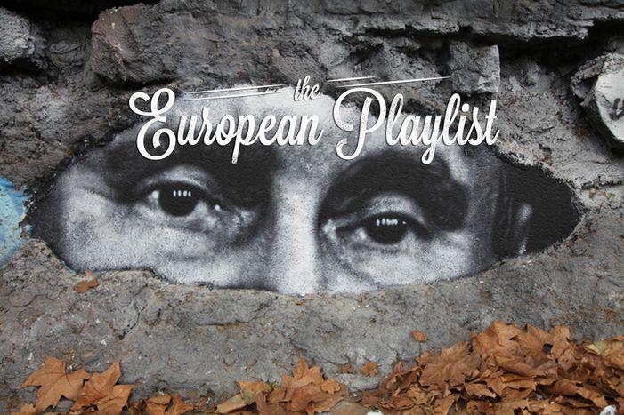 Image for La playlist del nascondino
