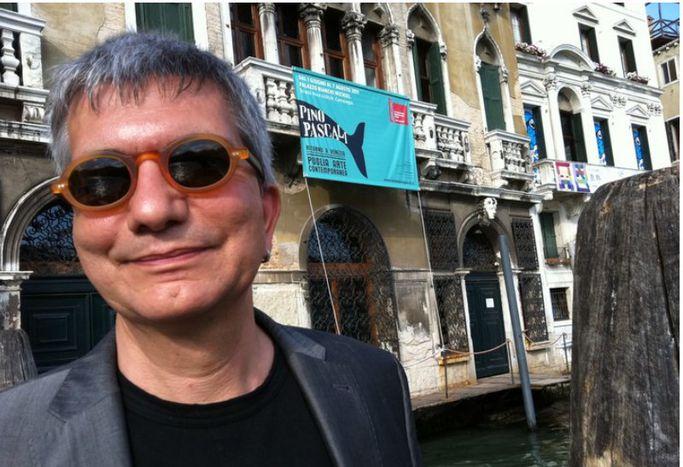 Image for Nichi Vendola: Ist Italien bereit für einen schwulen Premierminister?