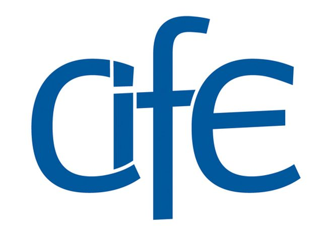 Image for Applications are open for the CIFE MASTER IN ADVANCED EUROPEAN AND INTERNATIONAL STUDIES 2014/15
