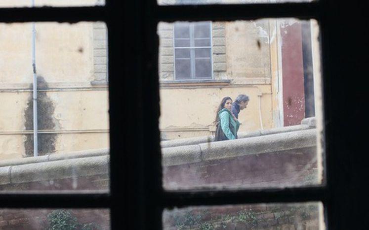 Image for Turin im Widerstand: Erinnern und Erneuern