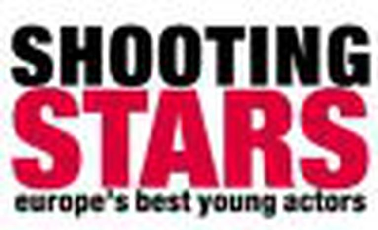 Image for Shooting Stars 2012: Europe's young talent heads to Berlin