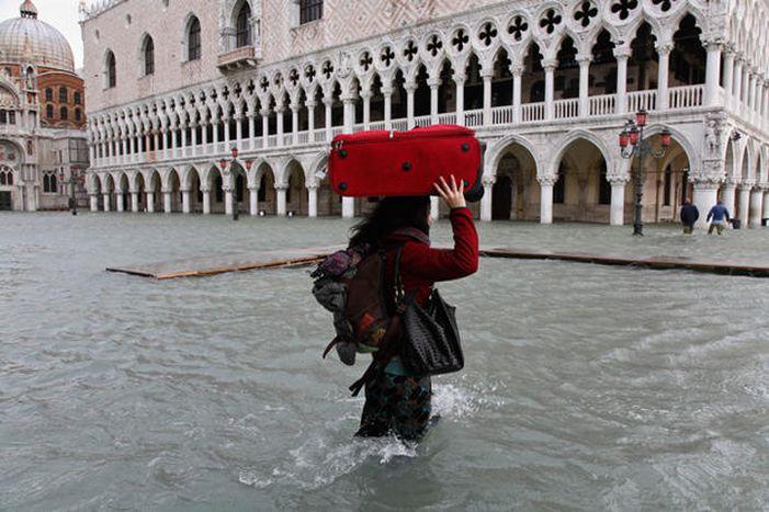 Image for Le leggi un po' bizzare che ci aspettano nell'Italia del 2015