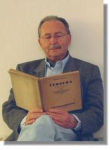 Image for FACTOR HUMANO 2008: García Moliner, ein humanistischer Naturwissenschaftler