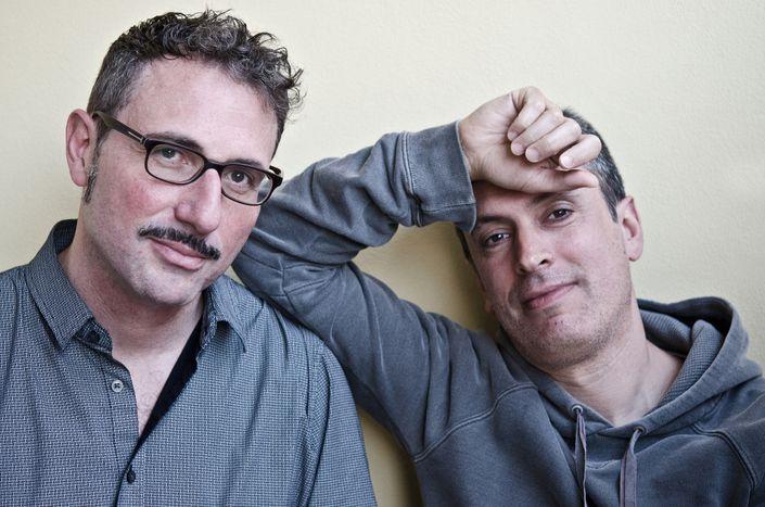 Image for Due registi palermitani trionfano al Sundance Global Filmmaking Award