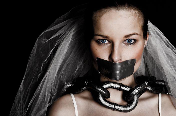 Image for Storie di migranti europei: una sposa in fuga dai Balcani