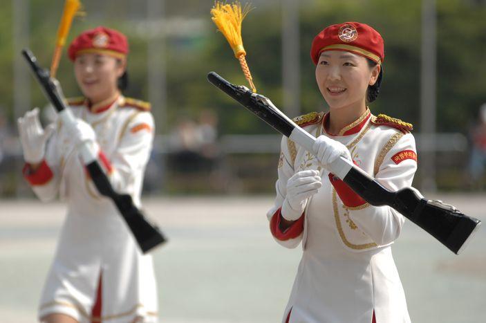 Image for Un madrileño entre dragones: El conflicto coreano en cinco preguntas
