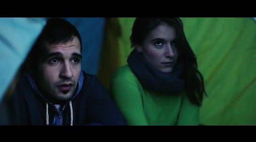 Image for Ungheria: video e propaganda per riportare a casa i giovani emigrati