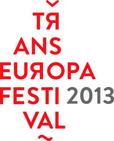 Image for Pressemitteilung: Transeuropafestival - der Ruf nach einem anderen Europa