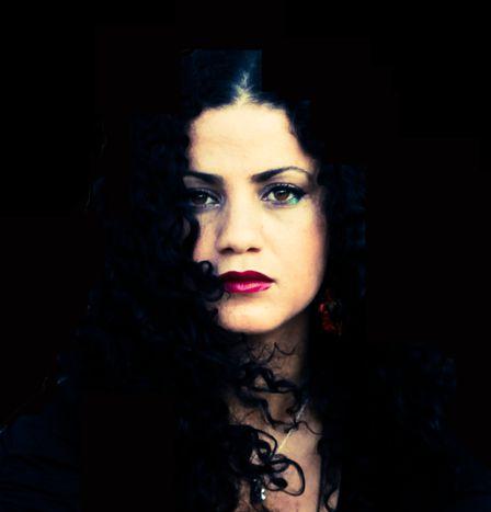 Image for Emel Mathlouthi: Stimme der Jasmin-Revolution