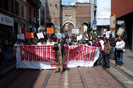 Image for Immigrati a Bologna, l'integrazione si costruisce al museo