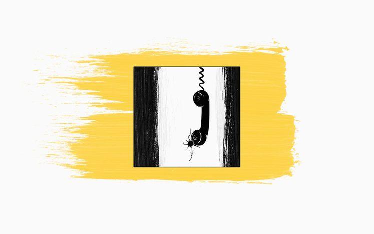 Image for Cadáver Exquisito en elPaís de los Mirlos Negros: capítulo nueve