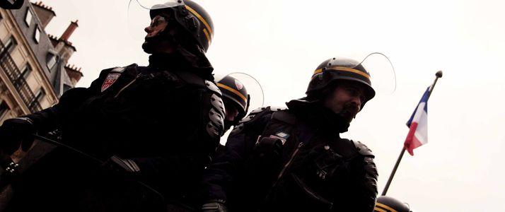 Image for Emma Bonino: cos'è il terrorismo islamicoecome contrastarlo?