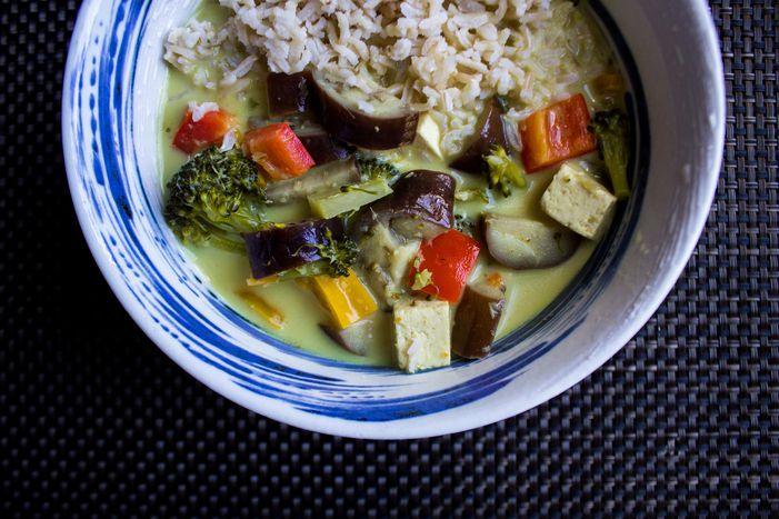 Image for Mniam Mniam: Kuchnia wegetariańskadla opornych