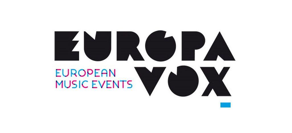 Image for Notre partenariat avec Europavox, c'est reparti !