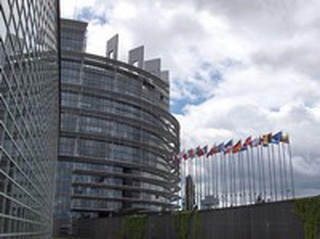 Image for Il nuovo Trattato Ue? Parole, parole, parole...