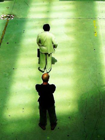 Image for Fragments de vie sur les marchés financiers