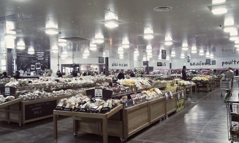 Image for ¿Necesitas bajar al supermercado? Chanel tiene el modelito perfecto