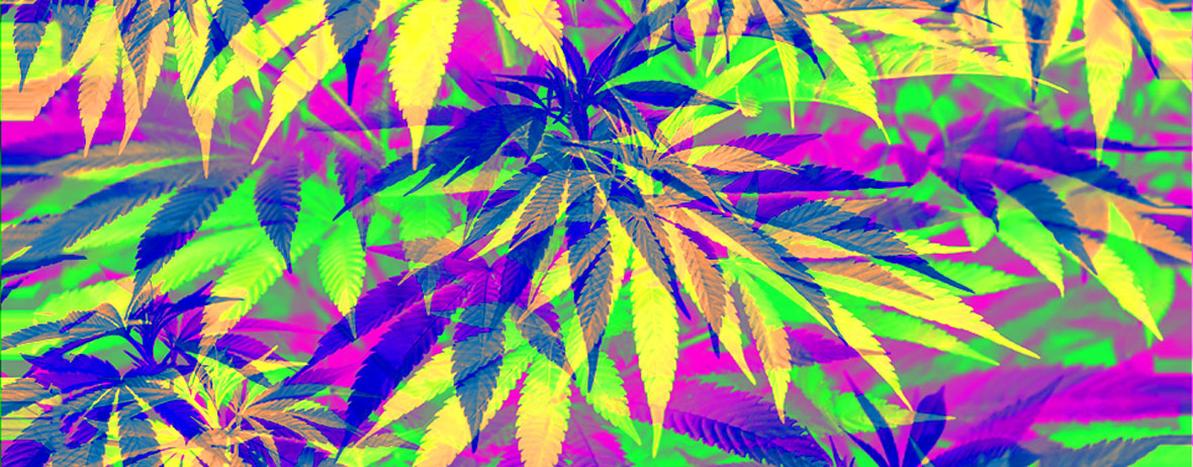 Image for Młodzież, Europa i narkotyki – najnowsze dane